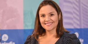 Teresina recebe curso de voz e recursos terapêuticos para profissionais da fala