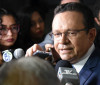 TJ derruba decisão que melhorava transparência na Câmara de Teresina