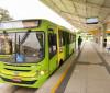 Zona Sul de Teresina vai ganhar oito novos ônibus