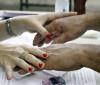 2018: 28 mil brasileiros foram diagnosticados com hanseníase