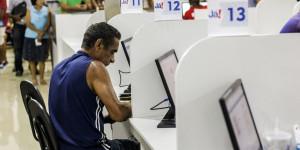 88% dos brasileiros apoiam demissão de servidores com mau desempenho