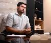 A cada dois minutos, um homem faz procedimento estético no Brasil