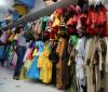 Adereços de cabeça estão entre as apostas para o Carnaval 2020