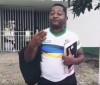 Aluno grava vídeo contra evasão escolar e repercute nas redes sociais