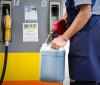 ANP avalia autorizar delivery de gasolina; postos se opõem
