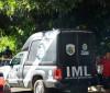 Em 14 horas, dois homens são assassinados na Av. Pedro Brito