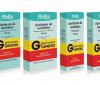 Empresa faz recall de remédio para úlcera após recomendação da Anvisa