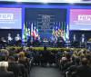 Ex-governador Zé Filho toma posse na presidência da Fiepi