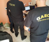 GAECO deflagra operação que investiga fraudes em licitações