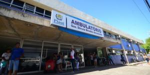 Piauí terá primeiro ambulatório voltado para atendimento de travestis e transexuais
