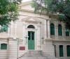Prefeitura de Teresina divulga tabela de pagamentos para 2020
