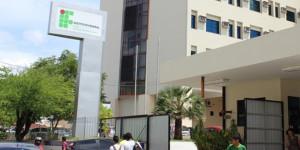 SISU: Engenharia Civil e Medicina são os cursos com maiores notas de corte