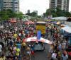 Teresina terá 25 blocos no carnaval de rua 2020