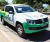Polícia diz que nota divulgada sobre carnaval em Valença é fake News