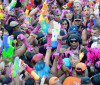 Cinco itens que não podem faltar nesta festa de Carnaval