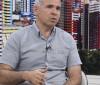PSD admite conversas para compor sua vice em Teresina