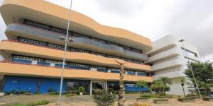 Concurso da Assembleia Legislativa é suspenso após decisão do TCE