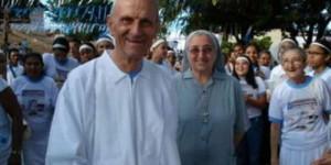 Diocese abre beatificação de Pedro Balzi e Teresina pode ter seu primeiro santo