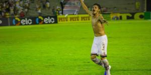 É tudo ou nada! River recebe o América-RN nesta quarta pela Copa do Brasil
