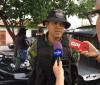Nove pessoas foram presas durante as festas de carnaval em Teresina