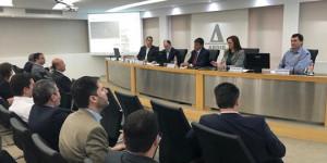 Piauí apresenta projeto de PPP da Transcerrados a investidores em São Paulo