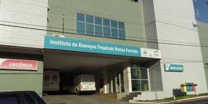 Rede: Piauí possui 14 hospitais para receber pacientes com suspeita de coronavírus