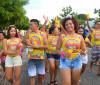Programação de blocos do Carnaval 2020 movimenta todas as zonas