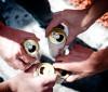 Relação de jovens com álcool expõe excessos e dificuldade