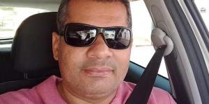 Suspeito de matar servidor da Semcaspi é preso ao se apresentar a polícia