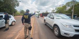 Três pessoas morrem em grave acidente na BR-343, em Campo Maior