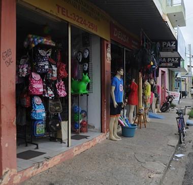 Veja o que abre e fecha durante o feriado do Carnaval em Teresina