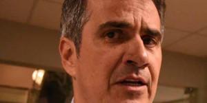 """Ciro faz apelo aos prefeitos: """"Não afrouxem medidas de isolamento"""