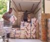 Covid-19: Piauí Fomento adota medidas para movimentar economia