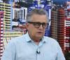 Deputado Flávio Nogueira propõe internação compulsória de idosos