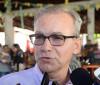 Firmino pede agilidade na liberação de recursos do Governo Federal
