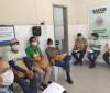Prefeitura de União fiscaliza estabelecimentos que descumprem decreto