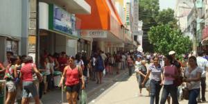 Prefeitura publica novo decreto mantendo isolamento em Teresina