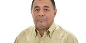 Primeira morte causada pelo COVID-19 é registrada no Piauí; vítima era prefeito