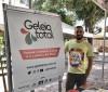 Projeto quer criar rede de assistência para artistas locais