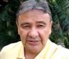 W.D lamenta morte de prefeito e diz que população terá teste rápido