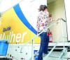 Após cortes do governo, Sesc e Senac fecham seis unidades no Piauí