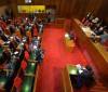 Assembleia Legislativa começa a discutir remanejamento de recursos