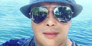 Cantor Paulynho Paixão morre após sofrer dois acidentes no PI; fãs fazem cortejo