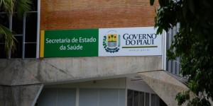 Coronavírus: Sesapi alerta população sobre compartilhamento de fake news