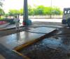 COVID-19: Mercados públicos de Teresina serão higienizados