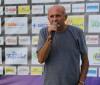 Dirigentes do Piauí comemoram auxilio financeiro dado pela CBF