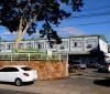 Hospitais do Piauí serão beneficiados com doação do MPT