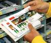 IPTU 2020 pode ser pago até 29 de maio com boleto retroativo