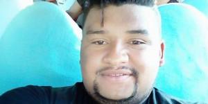 Maciel França, da banda Filhos do Soldado, morre de pneumonia no HUT