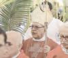 O DIA TV transmite missas ao vivo durante a Semana Santa